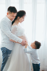 IMG_8104 (anitana) Tags: anitana 女攝影師 阿妮塔 台中 孕婦寫真 親子寫真 新生兒寫真 寶寶寫真 兒童寫真全家福 maternity baby newborn kids family photography