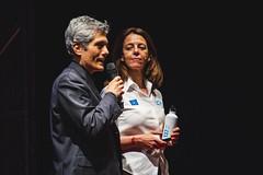 Goldoni_Tedx_Livorno_010 (TEDxLivorno) Tags: revisione tedxlivorno