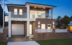 16 Warringa Street, Yagoona NSW
