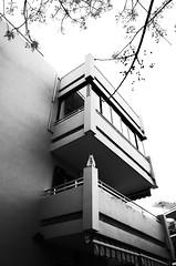 R0610841 (seba0815) Tags: ricohgrii streetphotography building architecture bw blackwhite blackandwhite blanc noir contrast walk monochrome seba0815 urban urbanliving mallorca ca´npastilla