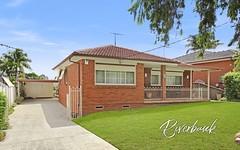 5 Vernon St, Greystanes NSW