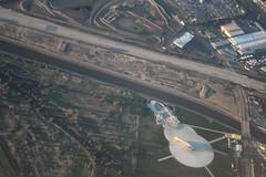 IMG_11788 (mudsharkalex) Tags: california carson carsonca goodyear blimp airship goodyearblimp birdseyeview