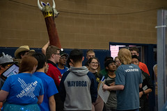 GlacierPeak2019FRC2522_18 (Pam Brisse) Tags: frc frc2522 royalrobotics glacierpeak pnwrobotics lhsrobotics 2522 robotics firstrobotics