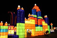 IMG_7513 (hauntletmedia) Tags: lantern lanternfestival lanterns holidaylights christmaslights christmaslanterns holidaylanterns lightdisplays riolasvegas lasvegas lasvegasholiday lasvegaschristmas familyfriendly familyfun christmas holidays santa datenight