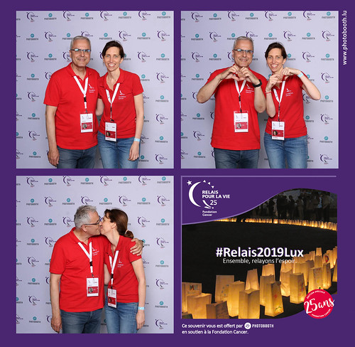 Relais2019Lux_Photobooth (827)