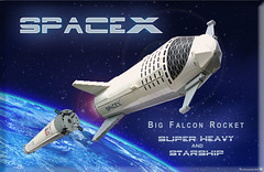 0 SpaceX BFR project A (whatsuptoday42) Tags: spacex elonmusk lego legoideas launch buildandplay afol design ideas originaldesign original lander moc elon musk falcon9 falconheavy tel nasa spacexbasedproject spacexmission spacexspacemissions creation group build picture space spaceexplorations mars photo missionexploration