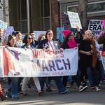 Women's March 2019 - photo jeannerene thumbnail