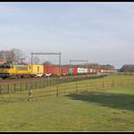 Bentheimer Eisenbahn E01, Hattemerbroek thumbnail