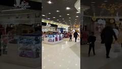Train in mall (avvinsk) Tags: train mall january 24 2019 1030pm avvi ko