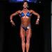 Womens Figure-Short-49-Erica Savoie - 0427