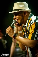 20190412-222301-LDE Tribute Band-0322 (ericgbg) Tags: concert flux ldetributeband luckydube music muziek poppodium reggae zaandam