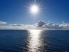 At last a little sunshine (Koen Bernaers) Tags: abigfave