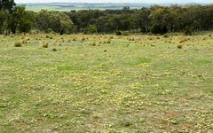 Lot 4 Range Road, Goulburn NSW
