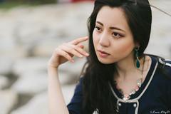 Amane Takase (iLoveLilyD) Tags: a7r3 portrait emount ilce7rm3 85mm sony mirrorless gmlens felens ilovelilyd vscofilm01 gmaster primelens f14 fullframe sel85f14gm 高瀬周 α kodakportra800 2018 gm α7riii tokyo japan 東京都 日本 jp