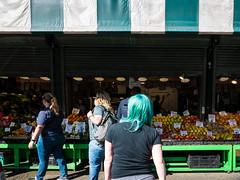 Brise-Soleil (Digital Salt) Tags: unitedstatesofamerica leica street america washington streetphotography pikeplacemarket unitedstates dluxtyp109 seattle states us usa