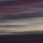 Magic sunset on Siena thumbnail
