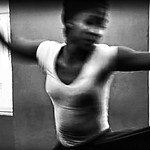 Dance ¬ 4630 thumbnail
