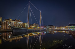 2H4A5148 (.FB.com/WildeBoerPhotography) Tags: pannenkoekschip assen netherlands longexposure bluehour reflections waterreflections cwildeboerphotography wwwwildeboerphoto wwwfacebookcomwildeboerphotography wwwinstagramcomdeboerit canon5dmarkiv canonef1740mmf40 hdr aurorahdr2019 lightroom boat ship sky water sunset bestofnetherlands defotoblogger cameranu instagram igdiscoverholland igersholland lovesnetherlands photooftheday thisisholland superholland instanetherlands dutchconnexion digifotostarter catchholland zoomnl explore inexplore blauestunde hafen haven waterreflection reflection nightphotography flickr citynights cityscape europe europenight iloveholland exploredbeauty fotografie nederland holland postcard onewordwow travelphotography nightimages canonphotography beautifulcapture drenthe canon1740 canon5dmiv instatravel igeurope 3opreis eindevandewereld igtravelerwolrd zonsondergang nachtfoto langzeitbelichtung spiegelungen reflectionsinwater reflectionsoftheworld