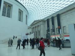9 February 2019 British Museum (15) (togetherthroughlife) Tags: 2019 february britishmuseum bloomsbury museum