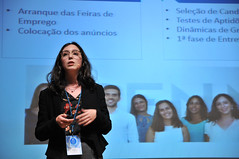 16th IBS Career Forum 2019 - Finance, Accounting, Consulting, HR_0207 (ISCTE - Instituto Universitário de Lisboa) Tags: fotografiadehugoalexandrecruz 16thibscareerforum ibscareerforum2019 carrerforum ibs iscteiul 2019 20190206 finance accounting consulting humanresources reitoradoiscteiul