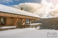 Maison D'Hiver winter 2019 (15 of 33) (petrvujtech) Tags: alpine alps architecture architektura blue building cabin chalet cold cottage country covered cozy design destination eco fairy farm forest france frost holiday home house hut landscape lesgets luxury maisondhiver mountain nature old original peaceful pro property residence resort roof savoy scenery scenic sky snowbank snowy traditional travel tree vacation view white winter witer wood snow