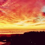 Amanecer en Laguna Brasil thumbnail