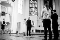 Wedding Photography / Hääkuvaus (HannuTiainenPhotography) Tags: avioliitto canon finland hannutiainenphotography hennahannu hääjuhla hääkuvaaja hääkuvaus häät häät2016 mikkeli valokuvaaja vihkiminen weddingphotographer weddingphotography weddings haakuvaus haakuvaaja helsinki hamina kotka espoo vantaa valokuvaus sony naimisiin