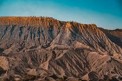 Bromo (kachaneawsuparp) Tags: sony s a7rii lens landscape emount peatkacha fe fullframe gmaster gm a7 asia bromo f4556 telephoto tree mountain 70300 70300mm sand animal grass print
