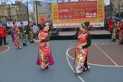 20190205 Chinese New Year Firecrackers Ceremony - 064_M_01 (gc.image) Tags: chinesenewyear lunarnewyear yearofpig chineseculture festival culture firecrackers 840
