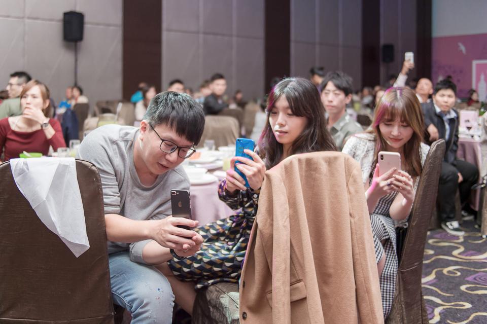 台南婚攝 東東永大館 T & W 058