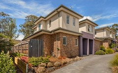 4/19 Main Road, Lower Plenty Vic
