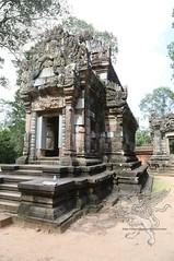 Angkor_Chau_Say_Tevoda_2014_24
