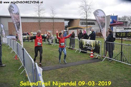 SallandTrail_09_03_2019_0392