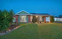 7 Schanck Drive, Metford NSW