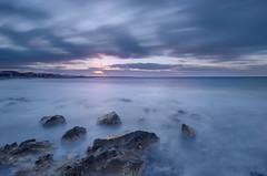 Sal (Dariusz Wieclawski) Tags: capvert caboverde sal dusk dawn sunrise sunset stillwater longexposure clouds rocks zielonyprzyladek nikon nikond700 nikondslrcarlzeiss nikondigital leefilters leegrad littlestopper availablelight zf2 distagont3518
