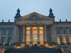 Reichstag (cn174) Tags: berlin berlin2019 germany deutschland ber winter grey dismal reichstag bundestag