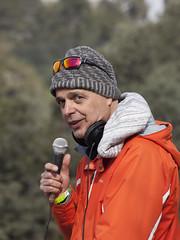 Jerusalem Marathon 2019 -18 (zeevveez) Tags: זאבברקן zeevveez zeevbarkan canon marathon jerusalem