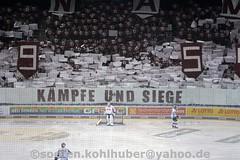 DSC_7300 (Sören Kohlhuber) Tags: eisbärenberlin dynamo eishockey red bull münchen del playoff