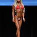 #46 Kaitlyn Michalycia