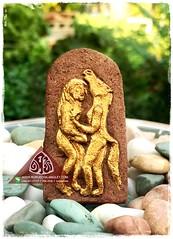 ม้าเสพนาง เนื้อผงพราย59ตน แบบพิเศษองค์ครู (Ruruecha Amulet) Tags: ม้า ม้าเสพนาง มหานิยม มหาเสน่ห์ เรียกทรัพย์ เมตตา ธุรกิจ เจรจา โชคลาภ เงินทอง เสริมดวง หนุนดวง หวย เสี่ยงดวง เสี่ยงโชค สายล่าง