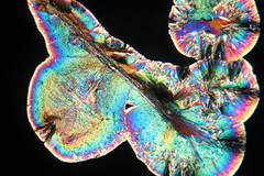 Fervex saison 2 (b.dussard25) Tags: microphotographie abstract abstrait macro art pharmacy canon