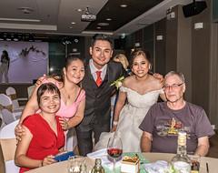 DSC_6645 (bigboy2535) Tags: john ning oliver married wedding hua hin thailand wora wana hotel reception evening