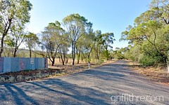 Lot 3 2642 Rankins Springs Road, Beelbangera NSW