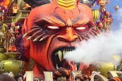 NG_gavioesdafiel_03032019-6 (Nelson Gariba) Tags: anhembi bpp brazilphotopress carnival carnaval vanessacarvalho saopaulo brazil bra
