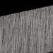 Razor sharpening on I-2000-VB. Micro