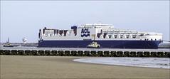 ACL Atlantic Sky (Elaine 55.) Tags: acl atlanticsky tugs switzersussex switzerbidston newbrightonshore