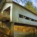 Crawfordsville Bridge
