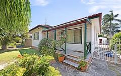 9 Terry Avenue, Woy Woy NSW
