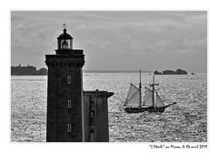 20190404_52732_minou_etoile_goelette_nb_1200px (ge 29) Tags: bretagne breizh finistere brest minou phare lighthouse etoile goelette voilier marine nationale french navy