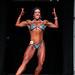 Womens Physique-Open-41-Renee Goguen - 0164